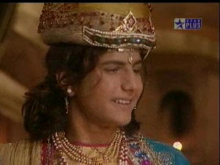 Images Of Rajat Tokas With His Girlfriend